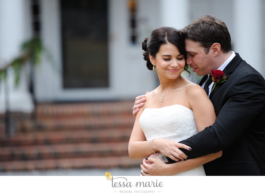 Primose_cottage_outdoor_wedding_0086