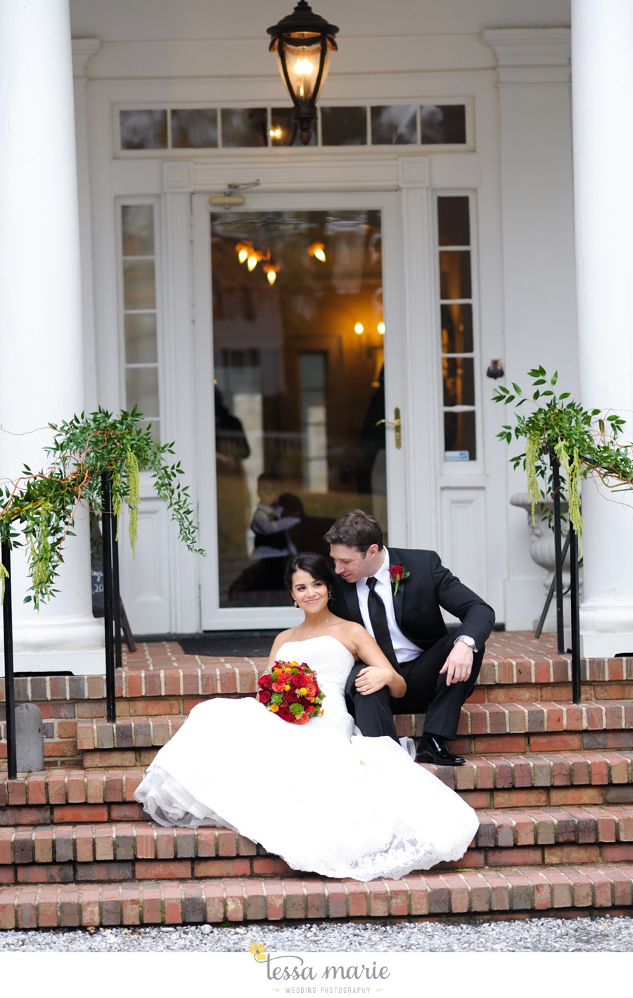 Primose_cottage_outdoor_wedding_0088