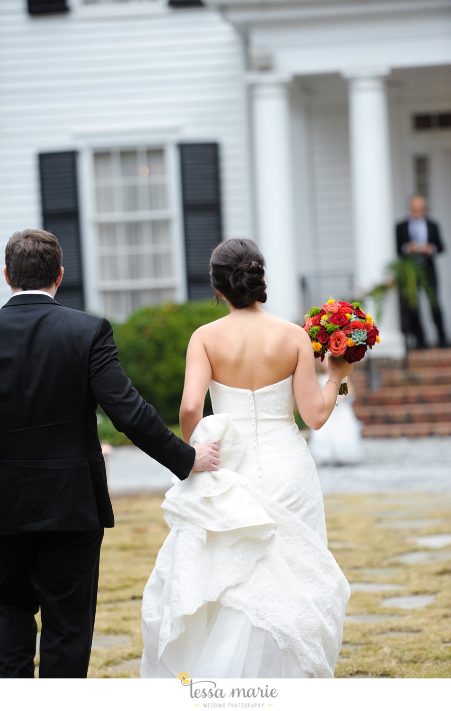 Primose_cottage_outdoor_wedding_0093