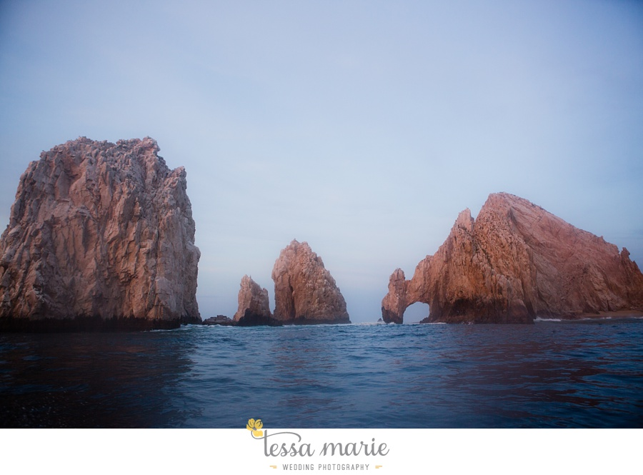 cabo_deep_sea_fishing_pictures_0003