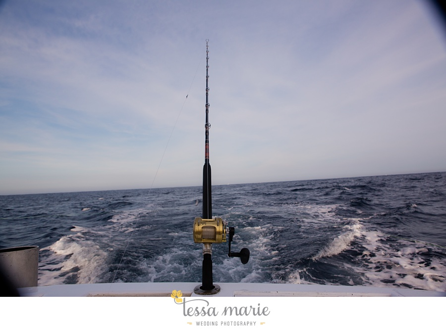 cabo_deep_sea_fishing_pictures_0007