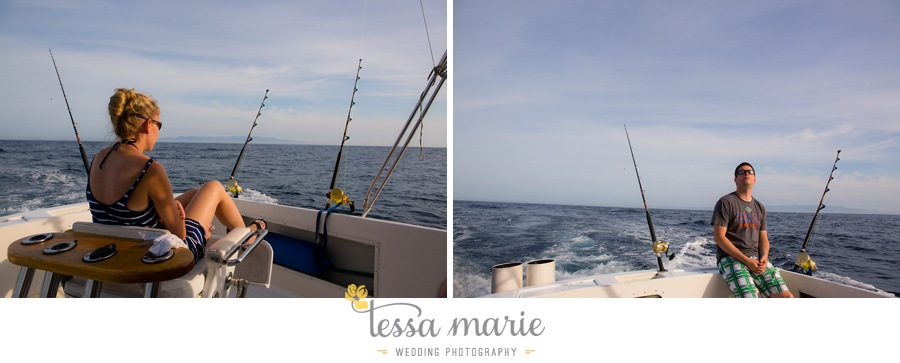cabo_deep_sea_fishing_pictures_0008