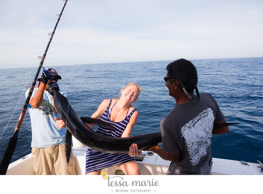 cabo_deep_sea_fishing_pictures_0011