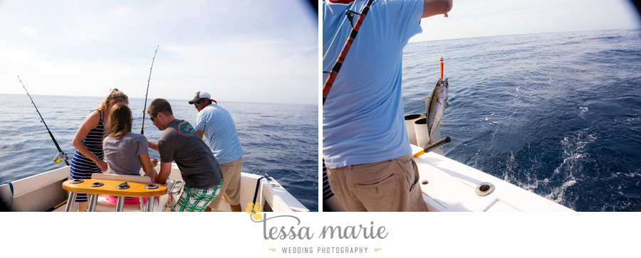 cabo_deep_sea_fishing_pictures_0012