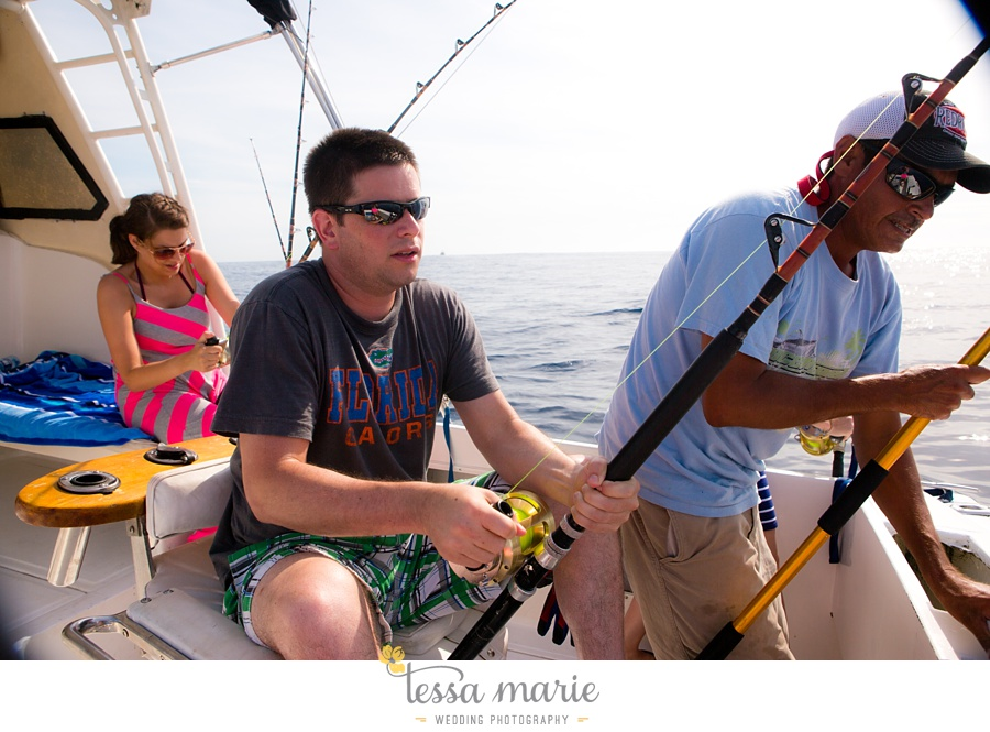 cabo_deep_sea_fishing_pictures_0013