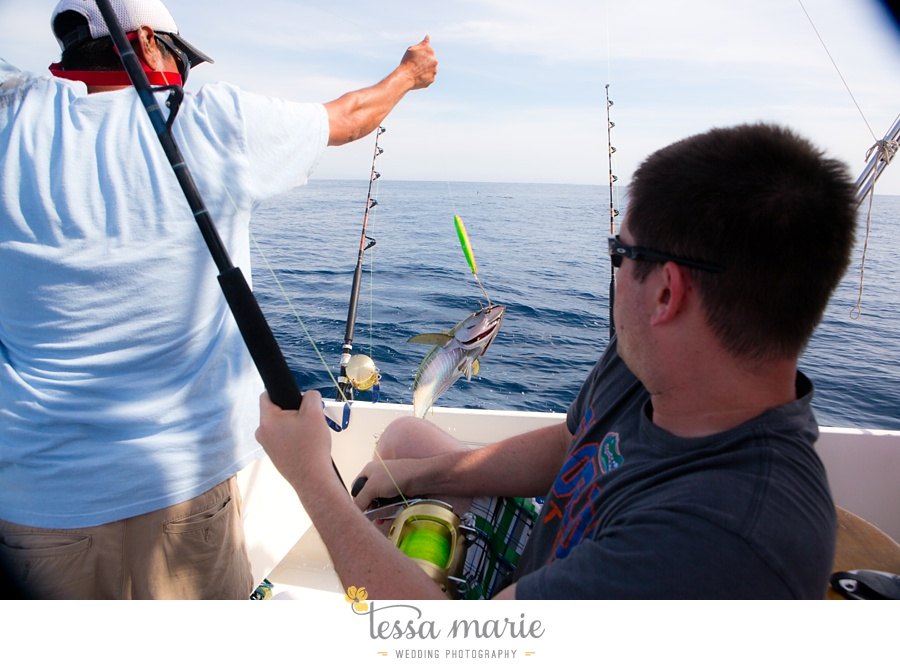 cabo_deep_sea_fishing_pictures_0014