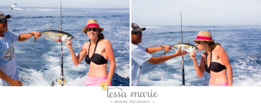 cabo_deep_sea_fishing_pictures_0016