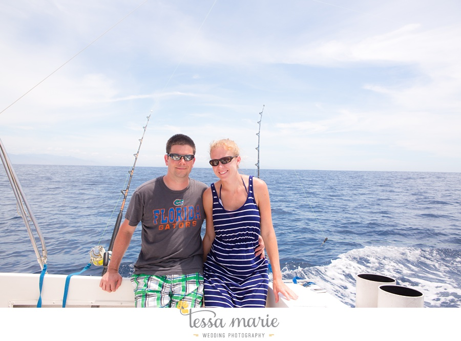 cabo_deep_sea_fishing_pictures_0019