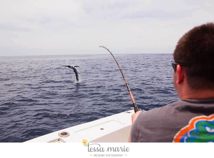 cabo_deep_sea_fishing_pictures_0023