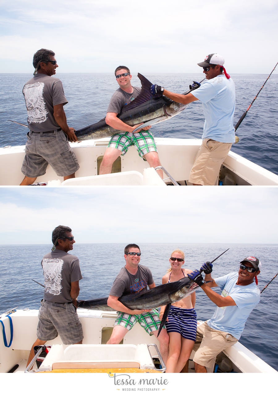 cabo_deep_sea_fishing_pictures_0025