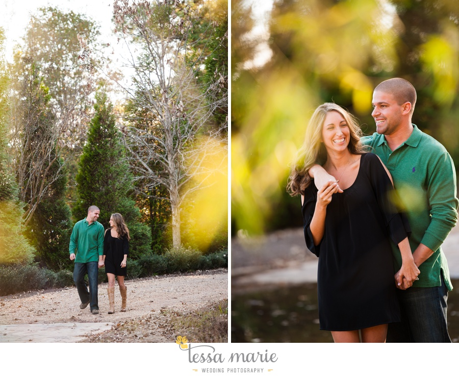 foxhall_engagement_session_pictures_0001