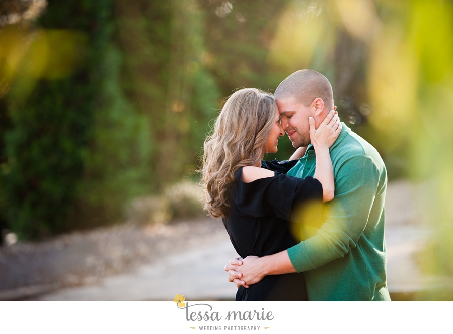 foxhall_engagement_session_pictures_0002