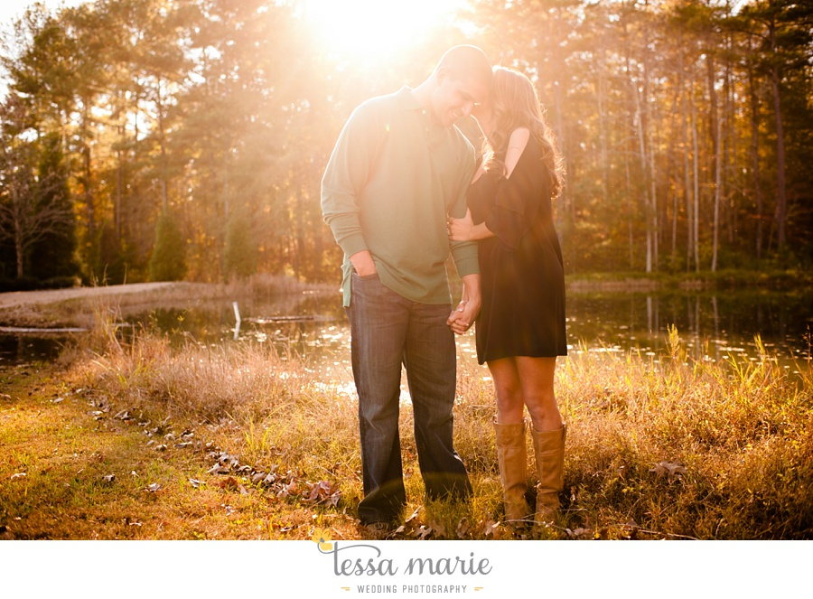 foxhall_engagement_session_pictures_0003