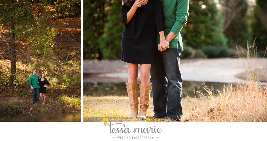 foxhall_engagement_session_pictures_0004