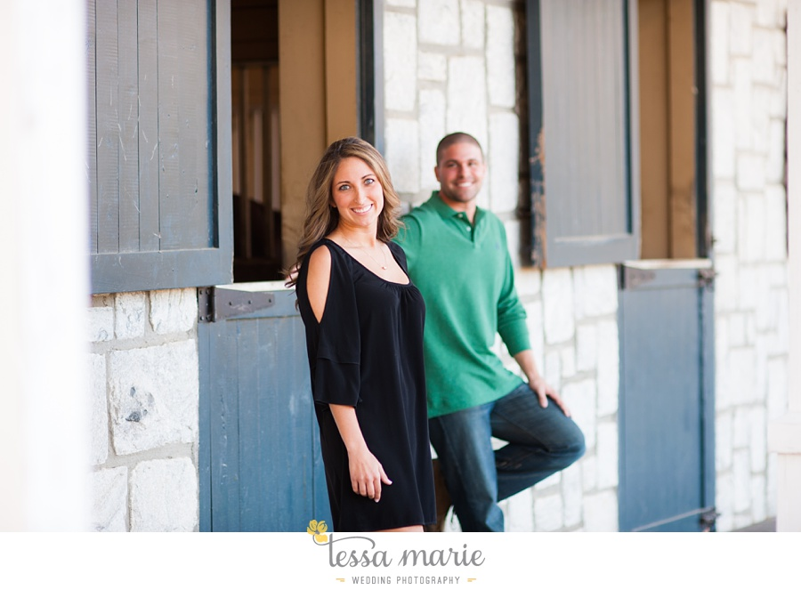foxhall_engagement_session_pictures_0005