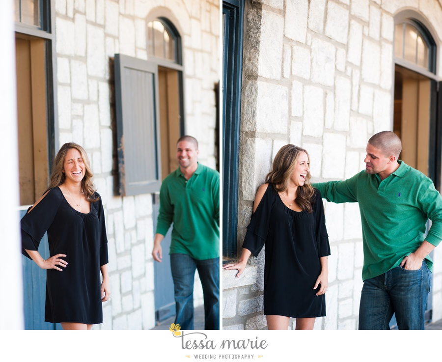 foxhall_engagement_session_pictures_0006