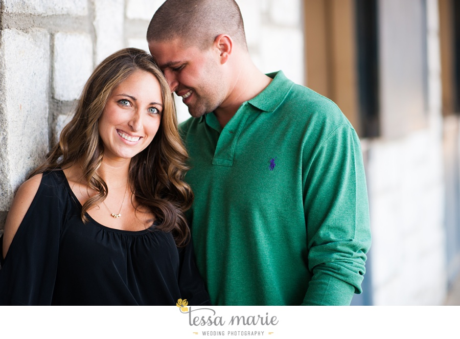 foxhall_engagement_session_pictures_0007