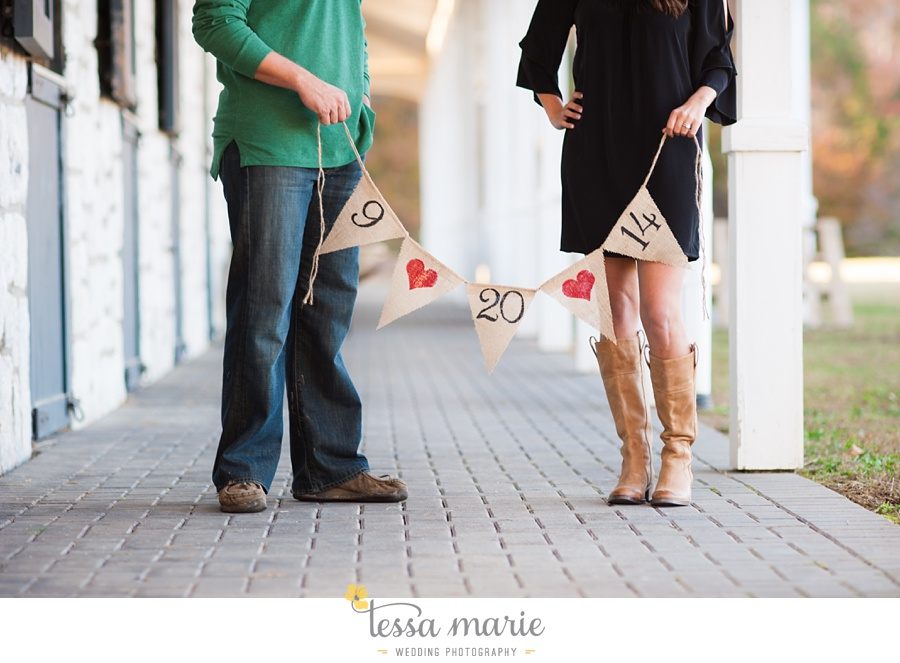 foxhall_engagement_session_pictures_0008