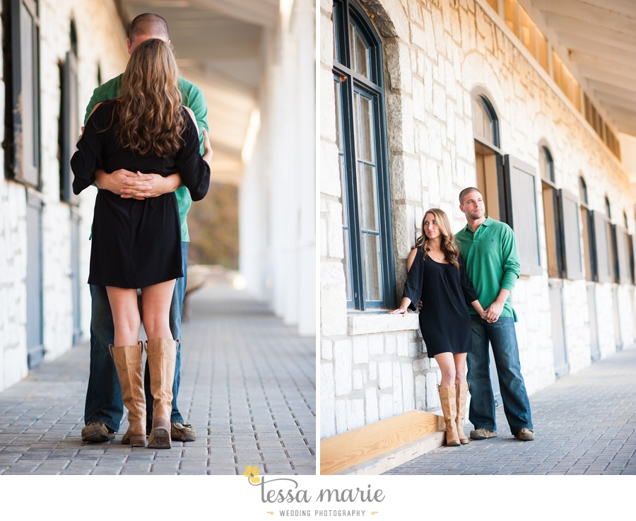 foxhall_engagement_session_pictures_0009