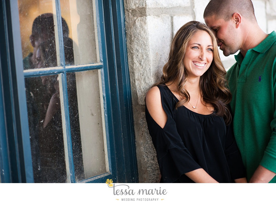 foxhall_engagement_session_pictures_0010