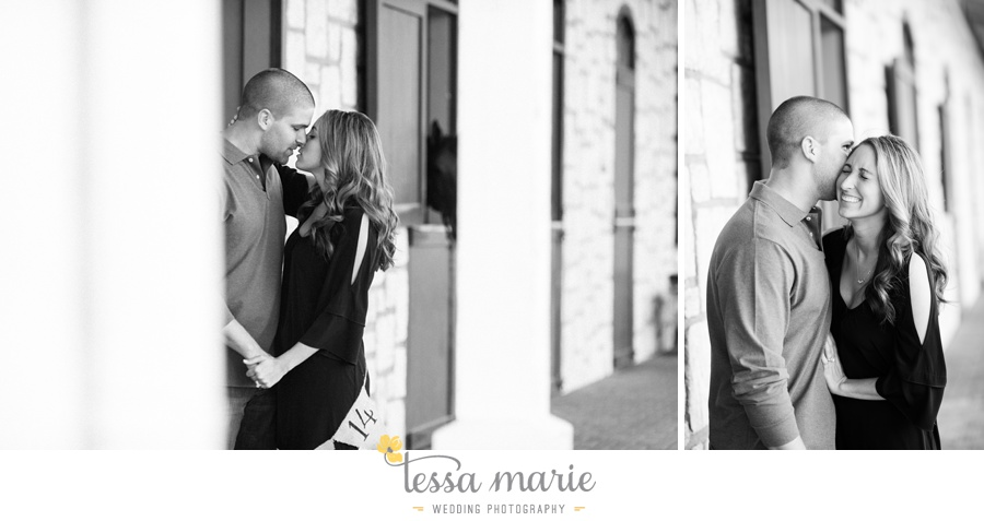 foxhall_engagement_session_pictures_0011