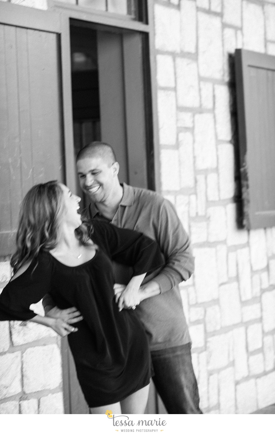 foxhall_engagement_session_pictures_0012