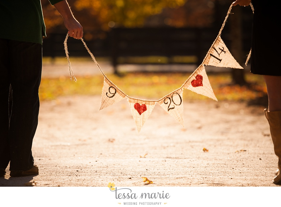 foxhall_engagement_session_pictures_0013
