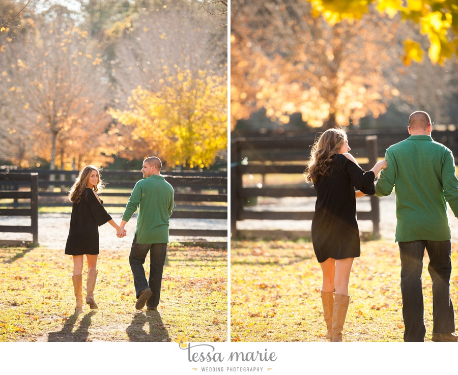 foxhall_engagement_session_pictures_0014