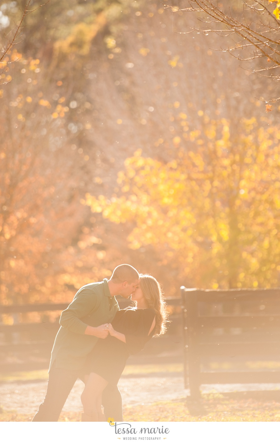 foxhall_engagement_session_pictures_0015