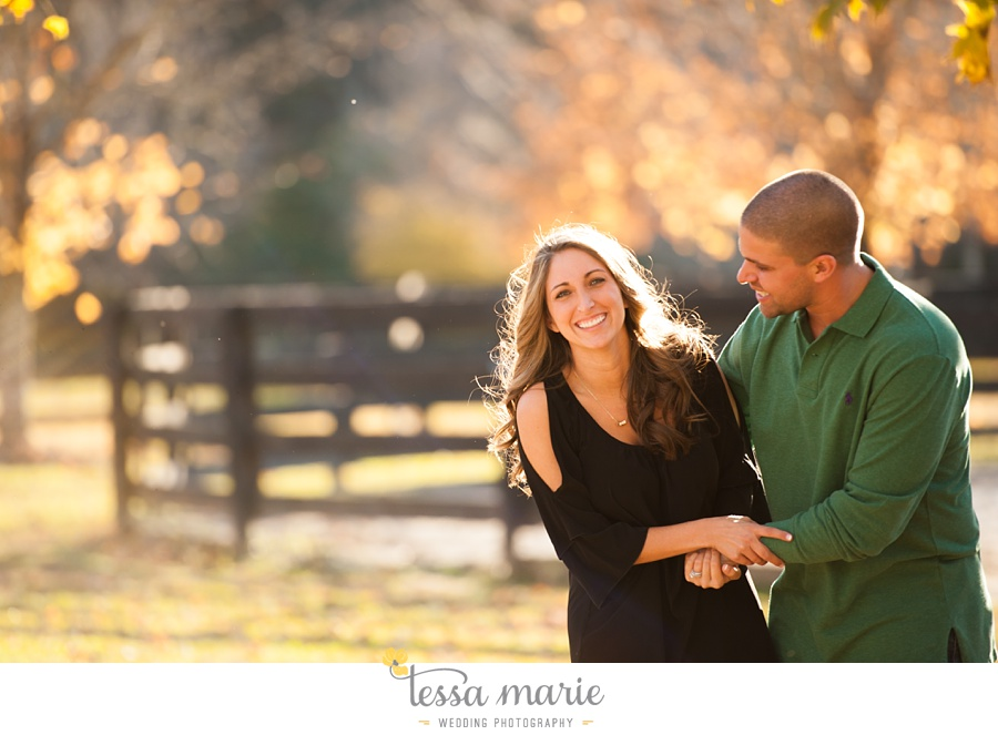 foxhall_engagement_session_pictures_0017