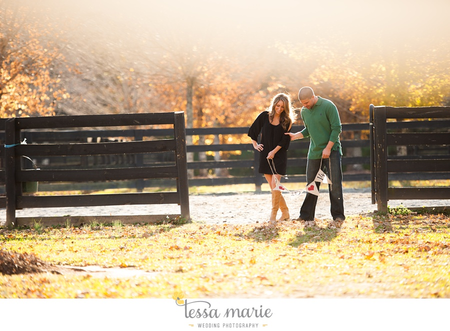 foxhall_engagement_session_pictures_0018