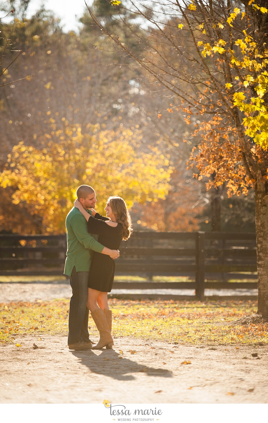 foxhall_engagement_session_pictures_0020