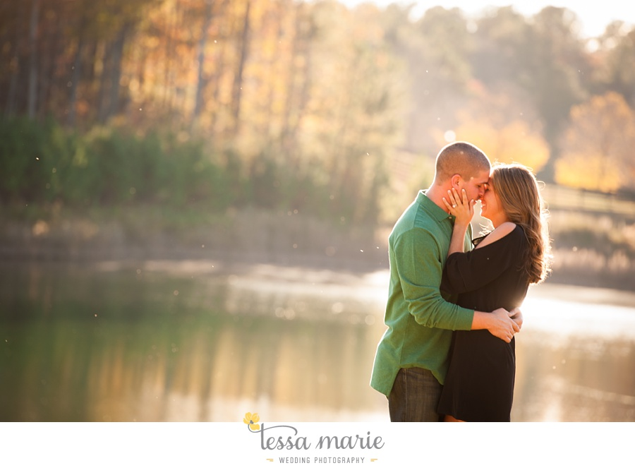 foxhall_engagement_session_pictures_0022