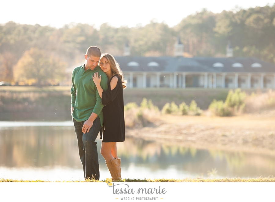 foxhall_engagement_session_pictures_0023