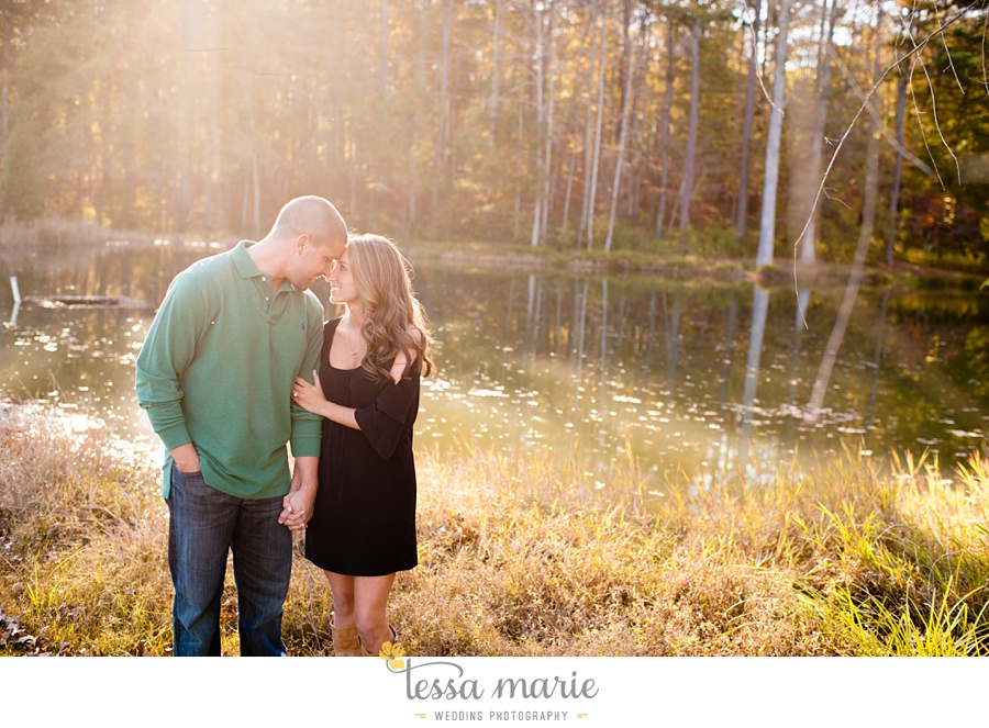 foxhall_engagement_session_pictures_0024