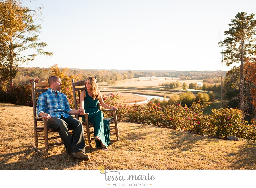 foxhall_engagement_session_pictures_0025