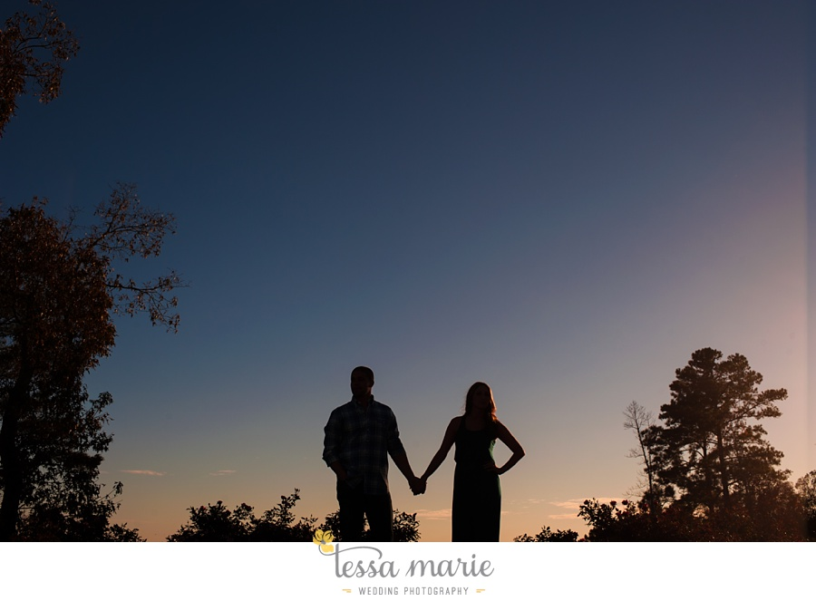 foxhall_engagement_session_pictures_0026