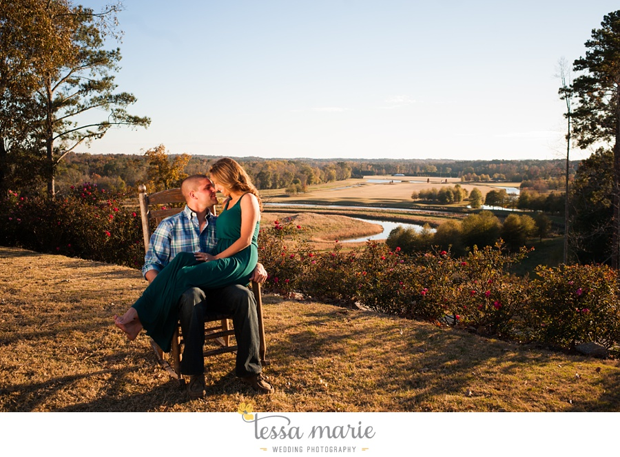 foxhall_engagement_session_pictures_0027