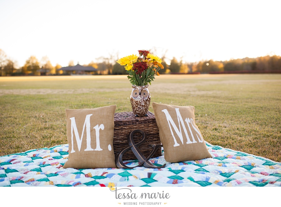 foxhall_engagement_session_pictures_0029