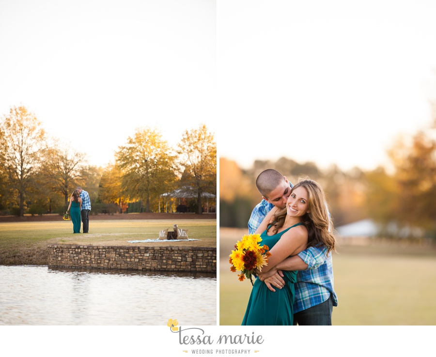 foxhall_engagement_session_pictures_0030