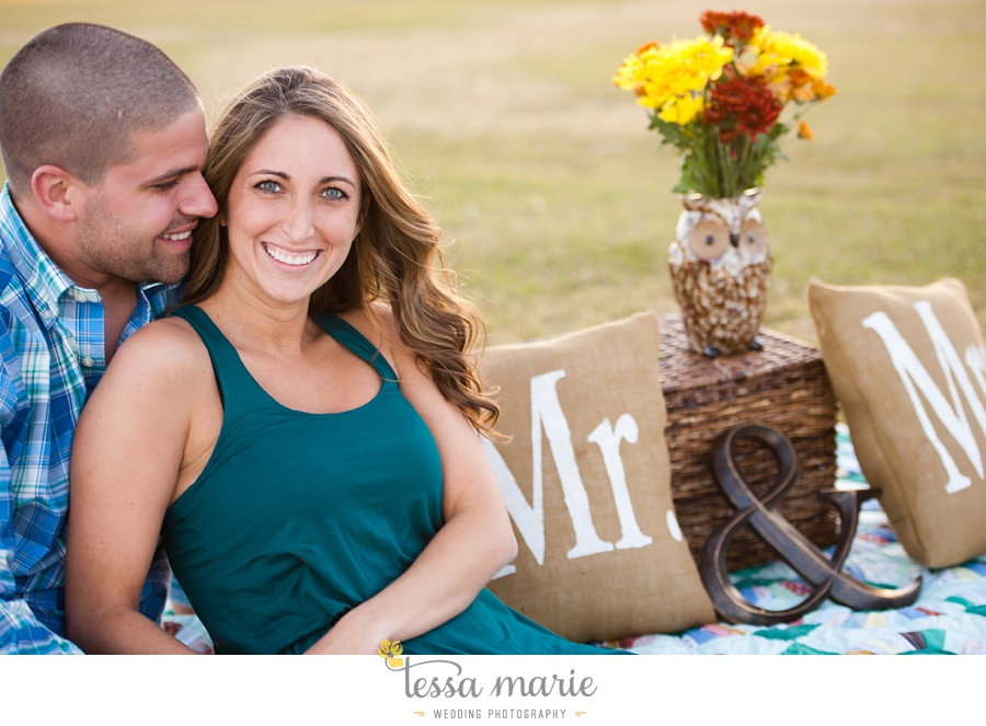 foxhall_engagement_session_pictures_0031