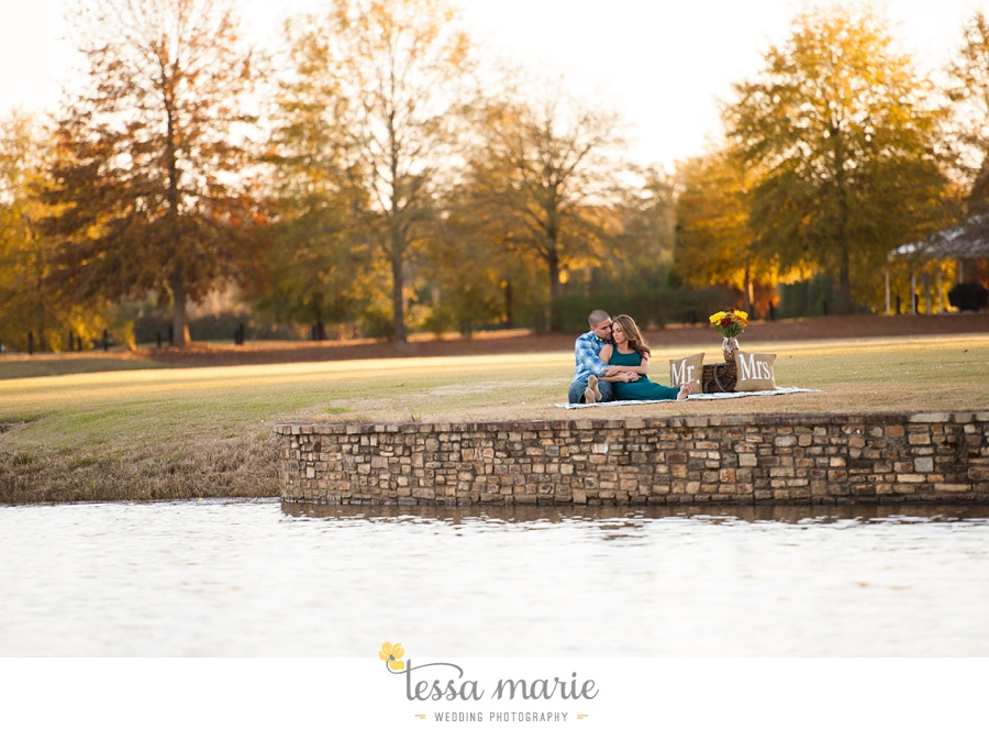 foxhall_engagement_session_pictures_0032