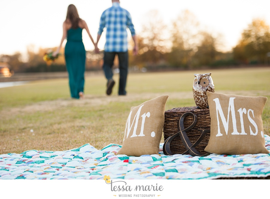 foxhall_engagement_session_pictures_0033