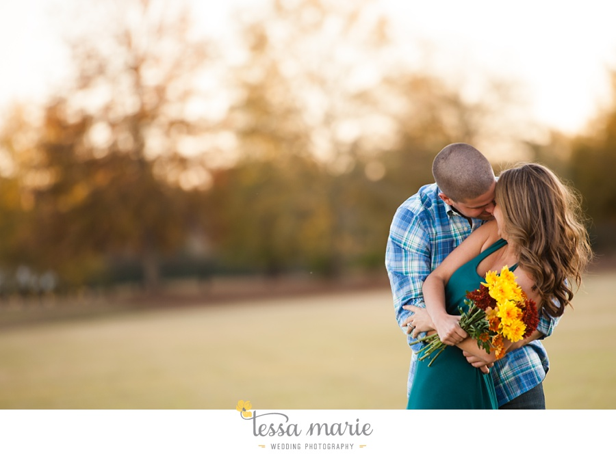 foxhall_engagement_session_pictures_0034