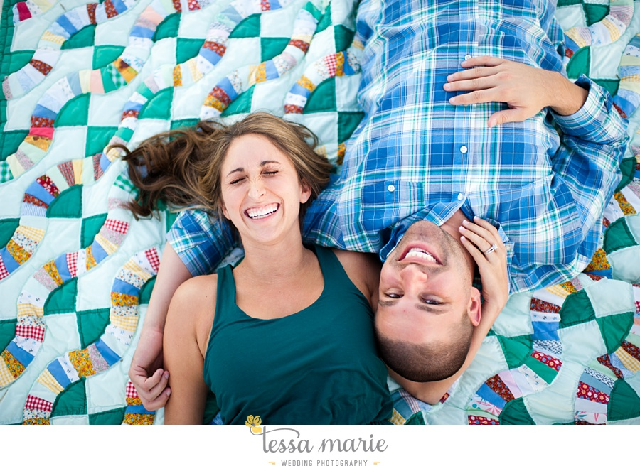 foxhall_engagement_session_pictures_0035
