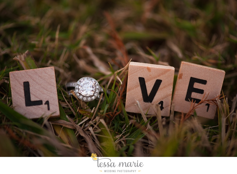 foxhall_engagement_session_pictures_0036