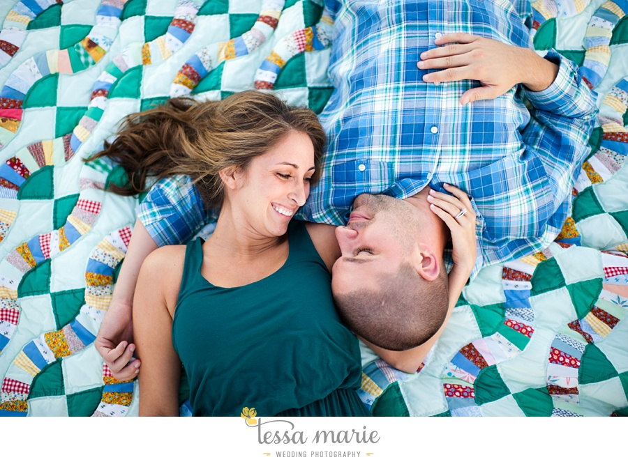 foxhall_engagement_session_pictures_0037
