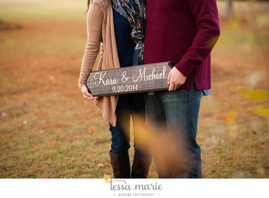 foxhall_engagement_session_pictures_0038