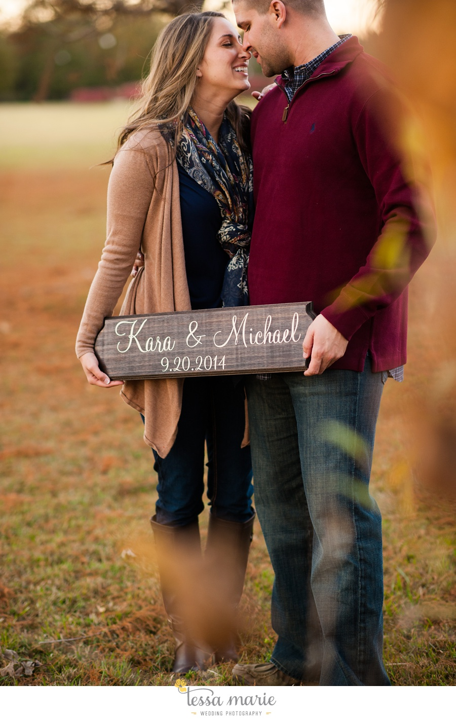 foxhall_engagement_session_pictures_0041