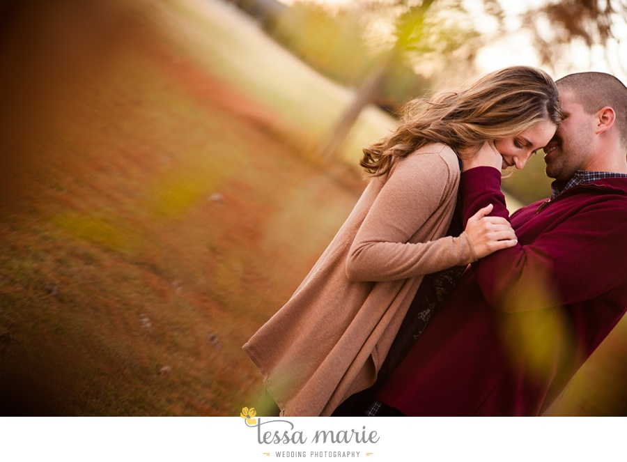 foxhall_engagement_session_pictures_0042